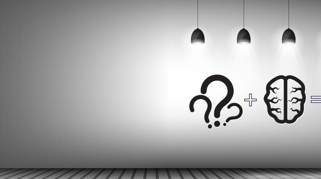 Consejos para escoger agencia de publicidad for Agencia de publicidad