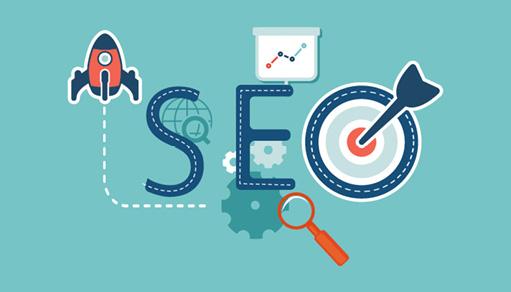 Be Smart: Diseño web y posicionamiento SEO eficaz